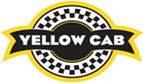 Yellow Cab of Lubbock Logo